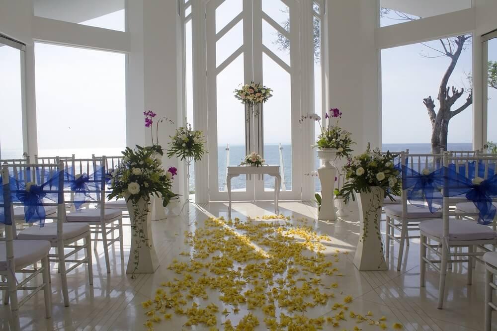 cérémonie-mariage