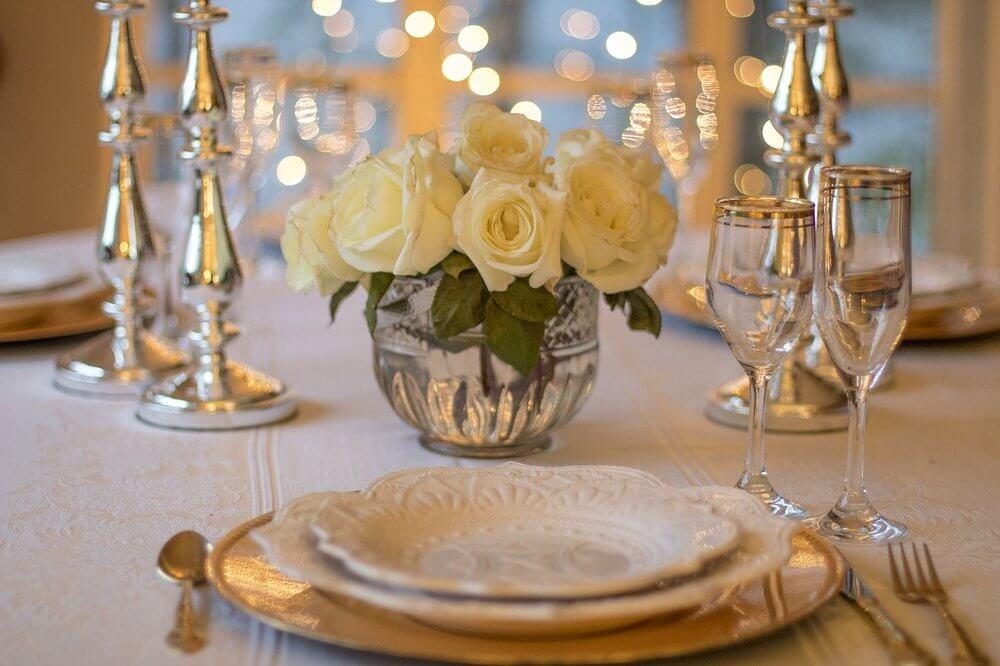 diner-mariage