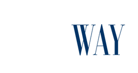 Jazz Way Logo